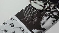 Featured Work | Sagmeister & Walsh