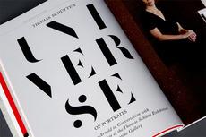 Spin — Christie's Post-War Supplement