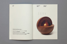 Round – Nishi