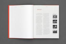 Round – Peter Stutchbury