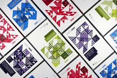 OK200 / Graphic Design Studio / Amsterdam / Kluwer Memo covers