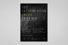 Hunt Studio | Multi-disciplinary design studio | Melbourne — Eat Drink Design Awards