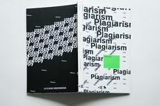 Base: Plagiarismo