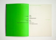 Base: John Cage Essay Catalog