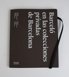 Base: Barceló Catalog
