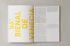 Base: 2009 Catalog