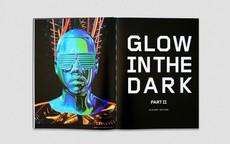 Base: Kanye West's Glow In The Dark