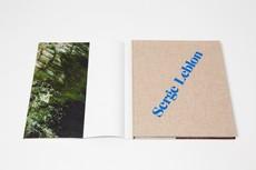 Base: 'Fashion' - Serge Leblon