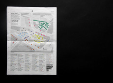 Everyday Workshop » Borough Paper