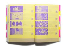 Inside images