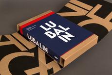 Spin — Herb Lubalin
