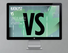 Public-Library » Projects » 01 Katalyst VS Singularity
