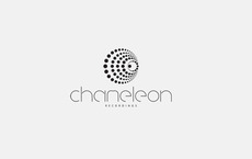 Chameleon Recordings :: GoldenHen