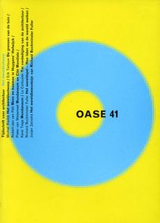 OASE 41