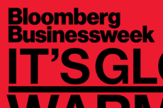 Bloomberg Businessweek, Nov. 5–11, 2012 - Fonts In Use