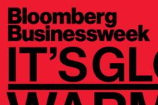 Bloomberg Businessweek, Nov. 5–11, 2012 - Fonts In Use