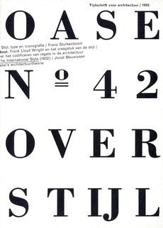 OASE 42