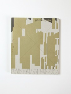 T Y P E P A G E » Venice Biennale, 2006