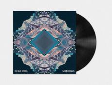 Shadows - Ryan Stannage | Graphic Design