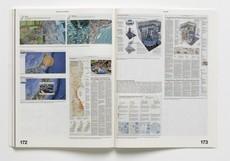 Flat Files (Our Work) — The Gradient — Walker Art Center