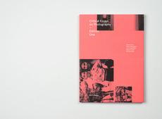 Critical Essays On Photography - Tomas Sabbatucci