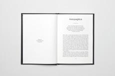 Areopagitica - Tomas Sabbatucci