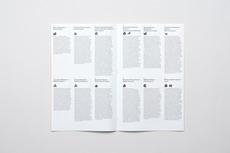 Victorian Architecture Awards - Tomas Sabbatucci