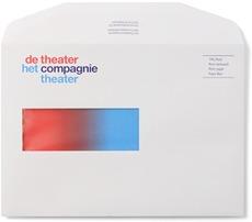 DTC / Graphic identity - Experimental Jetset