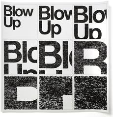 Helvetica / Blow-Up - Experimental Jetset