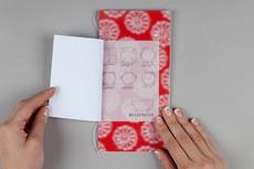Rachel Lawson Design