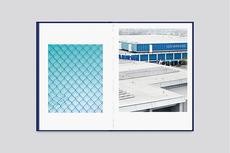 Standard Edition by Daniel Everett published by Etudes Books - - Etudes studio