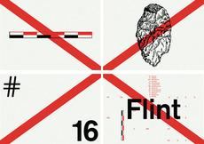 design work life » Bibliothèque Design: Flint