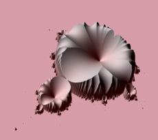 File:MandelbrotOrbitInfimum.png - Wikipedia, the free encyclopedia