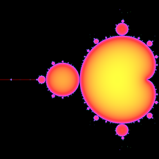 File:Mandelbrot Interior 600.png - Wikipedia, the free encyclopedia