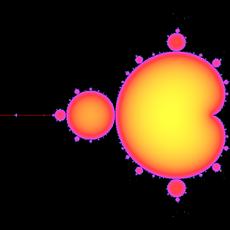 File:Mandelbrot Interior 600.png - Wikipedia, the free encyclopedia
