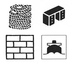 grain edit · Handbook of Pictorial Symbols