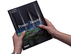 Abacus Power/Beauty | Cubic News