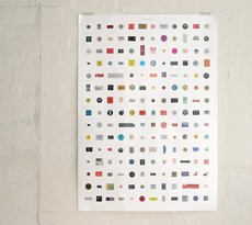 Bonus Stickers : Tim Royall