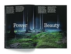 Abacus Power/Beauty   Cubic News