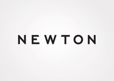 Newton - Luke Brown
