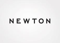 Newton - Luke Brown