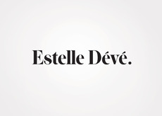 Estelle Dévé - Luke Brown