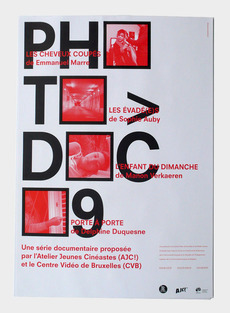 Photo > Doc 09 : plmd