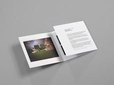 CCP Limited Edition Print - Joseph Johnson