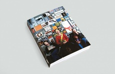 Unit Editions — Pre-order Ken Garland