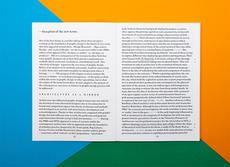 David Ortiz | Undefining Graphic Design. Research, Boundaries & Criticism | thesis, book