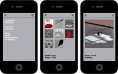 Fotoskolan Göteborg « Design Bureau – Lundgren+Lindqvist