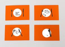 Food like home – Magdalena Czarnecki