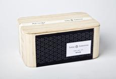 Aesop Gift Box – Magdalena Czarnecki