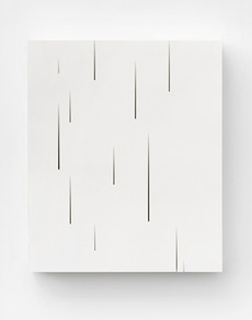 Works - Bianca Chang